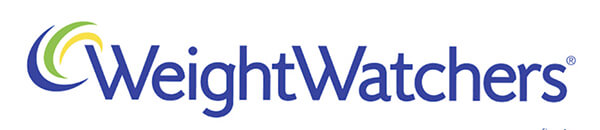 Original Weight Watchers Logo