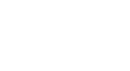 Haywards Horticulture Logo Design - White