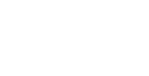 Monarch Cupcake Logo Design - White