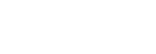 Ram Mount Logo Design - White