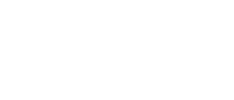 The Rural Repository Logo Design - White