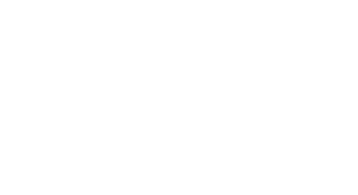 Smith Noribs Logo Design - White