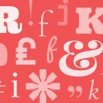 Free Fonts vs Premium Fonts