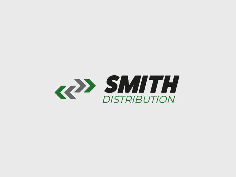 Haulage Firm Logo for Sale
