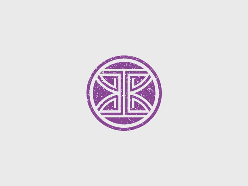 Holistic / Wellness Logo for Sale
