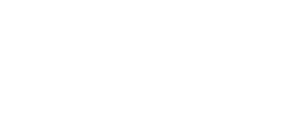 The Olive Grove - Logo