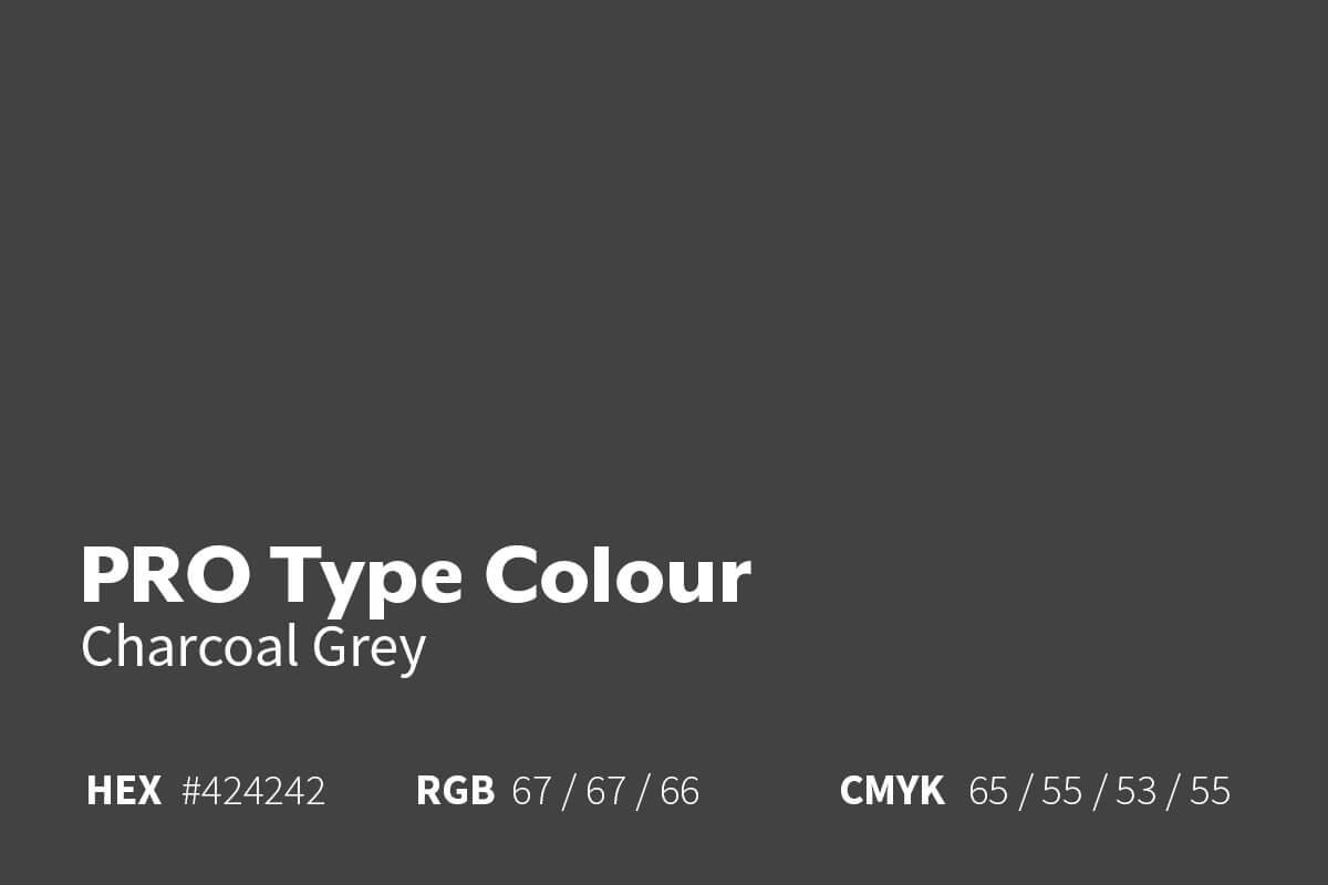 PRO Building Control - Grey