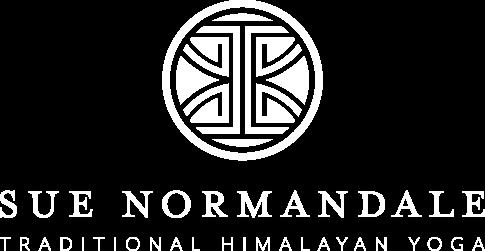 Himalayan Yoga - Logo Design